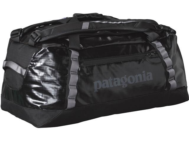 Patagonia Black Hole Duffel 60L Black